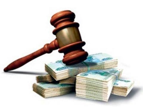 Привлечение к субсидиарной ответственности: как избежать ответственности при банкротстве
